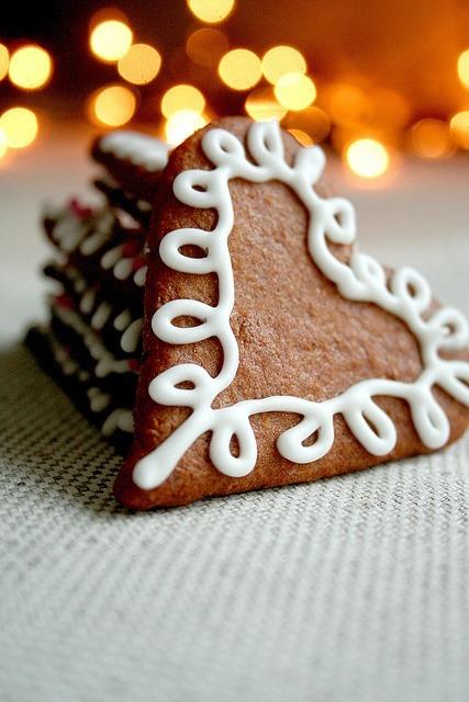 Christmas! Tumblr_mw9r46spXz1r3epayo1_500