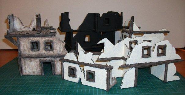 Modular Board: Avoiding Gridded Buildlings[?!] Tumblr_morjwa8YCE1qisioyo2_1280