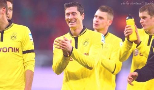 Borussia Dortmund - Page 5 Tumblr_mrgtbamVcg1scaqlco1_500
