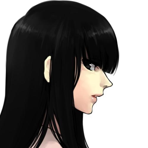Face Claim- Tumblr_mk7y2jDKbr1rbtw3jo1_500