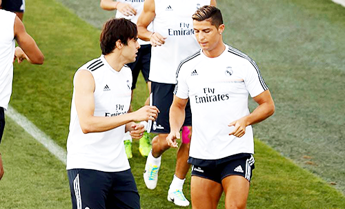 Real Madrid[5]. - Page 4 Tumblr_mqjnzsVc2V1rt0n6no2_500