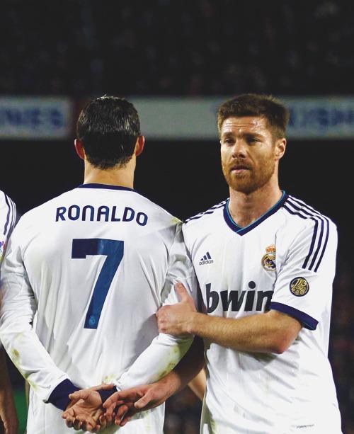 Real Madrid [4]. - Page 40 Tumblr_mivtxfz3TN1qddnsso1_500