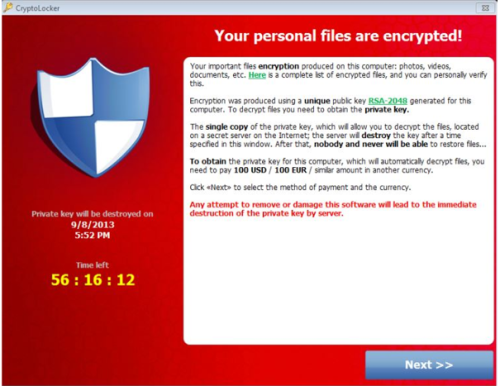 Cryptolocker Tumblr_mv1ry8Xn5q1qesjr7o1_500