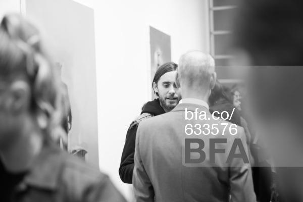 21 février 2013 - Jared à la GAGOSIAN GALLERY - Opening of Richard Prince Tumblr_mim4eiZY8W1r1fjqlo1_1280