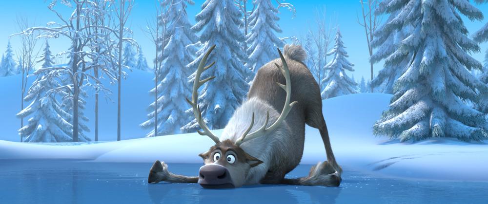 Frozen - O Reino do Gelo - Página 3 Tumblr_mok2bcUNmb1r94mgyo5_1280