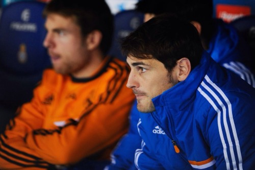 Real Madrid[5]. - Page 6 Tumblr_mzb0iatSKs1qf4zxao1_500