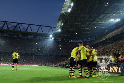 Borussia Dortmund Tumblr_mqoxy1OxCg1rnymloo1_500