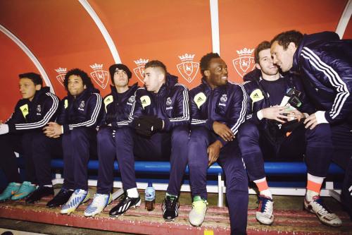 Real Madrid [4]. - Page 38 Tumblr_mgjiu7QLCv1qewgkto2_r1_500