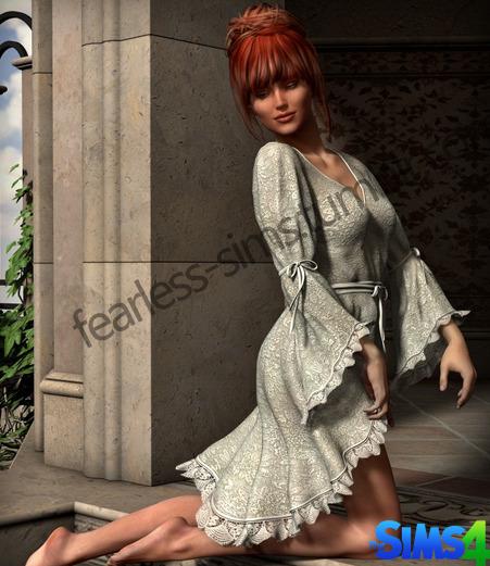 Les Sims™ 4 [4 Septembre 2014] Tumblr_mqnexmg8841sqmmvyo1_500