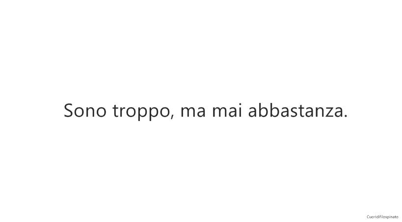 L'ANGOLO DELLE FRASI... - Pagina 2 Tumblr_mgbrsj9aTE1ruj9ppo1_1280