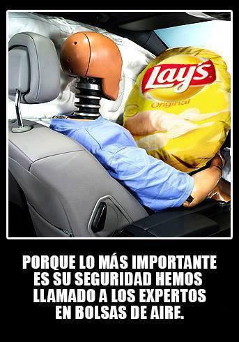 El sorprendente mundo de las patatas Lays - Página 3 Tumblr_mo3mbkiEOJ1roioq4o1_400
