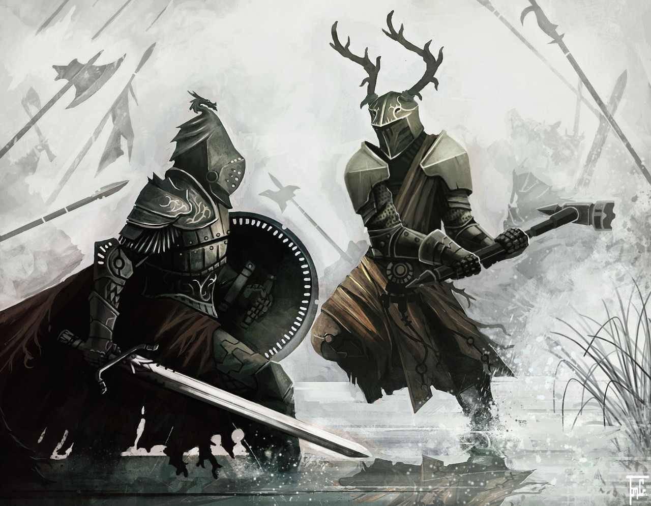 Novedades en A Clash of Kings Tumblr_mgjxi5ct3a1rfy3fko1_1280