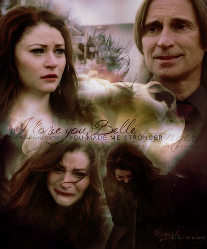 Le Rumbelle - Page 3 Tumblr_mymejsoz4I1sfmvveo1_500