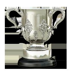 League Cup Semifinal First Leg - Chelsea vs Swansea Tumblr_mg67cq2RgL1ruhh4yo1_400