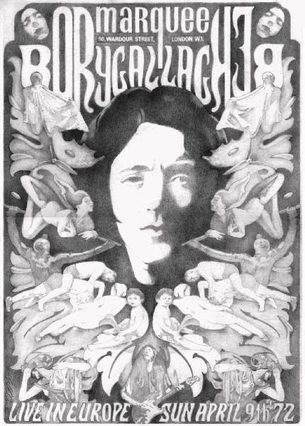 Tickets de concerts/Affiches/Programmes - Page 31 Tumblr_mutdr6oXNk1sblgkao1_500