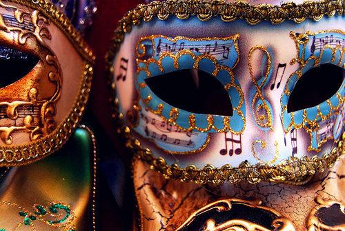 Maske - Page 3 Tumblr_mk3n0dVAvR1r40kioo1_500