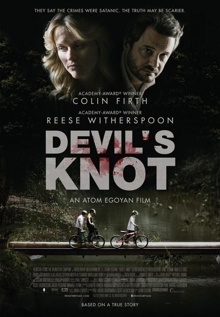 Devil's knot d'Atom Egoyan avec Colin Firth  Tumblr_mwp0ytYDdD1r5dx1go1_500