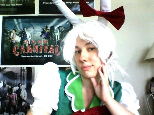 Your Cosplay Pics Here - Page 22 Tumblr_mhu8imFlKb1r1d1g6o1_500
