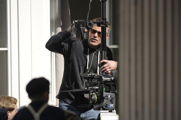 George Clooney George Clooney George Clooney! Tumblr_msqtq4Cw111sblz9yo8_1280