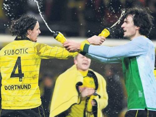 Borussia Dortmund - Page 5 Tumblr_mrgaa3K64d1r0p22po4_500