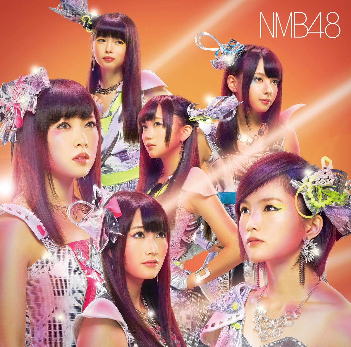 "SDN48/NMB48/SKE48/HKT48 >> Album ""Namba Ai ~Ima, Omoukoto~"" - Página 7 Tumblr_msyugy2fdv1ru1kc4o4_r1_1280"