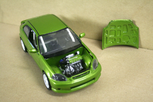 Honda Civic 2000 Tumblr_mnf7hf8cZi1rhgesuo1_500
