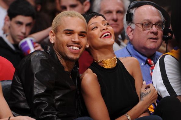 Chris Brown and Rihanna. - Page 2 Tumblr_mflx3yXPOl1qaphd5o1_1280