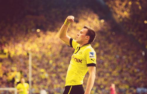 Borussia Dortmund - Page 5 Tumblr_mrfp34S57w1rk8pdpo1_500