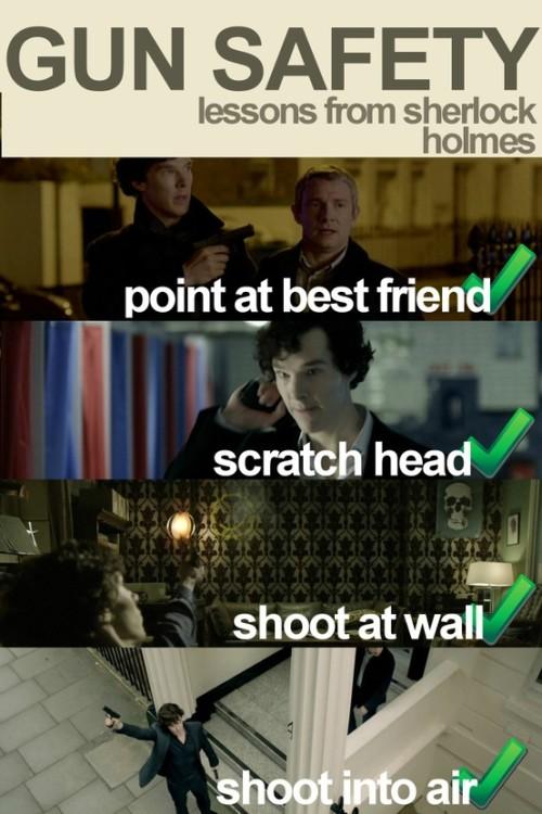 Sherlock - BBC - Page 37 Tumblr_mfrujlwc5A1raqupzo1_500