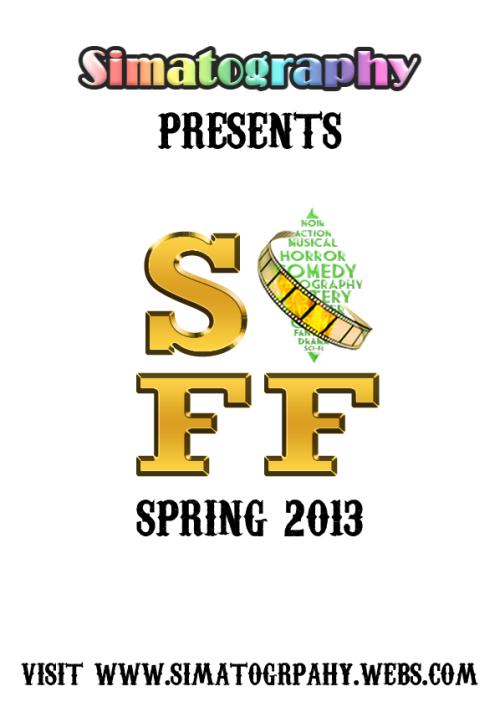 Spring SIFF 2013 Tumblr_mgoh98wAiO1s3t0zzo1_500