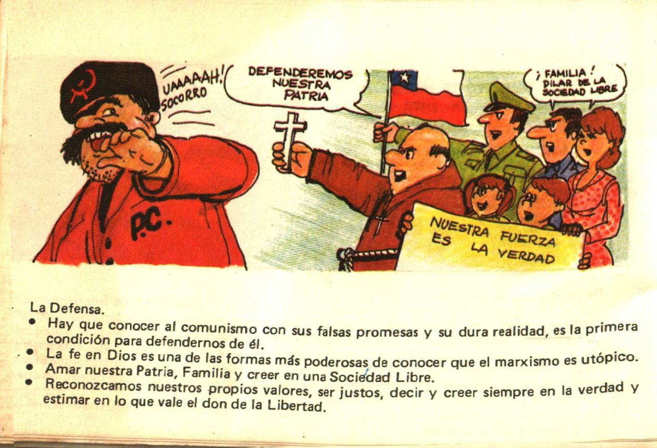 Propaganda Anti-comunista (Chile 1984) Tumblr_mgljhiCBa91rqgmxvo9_1280