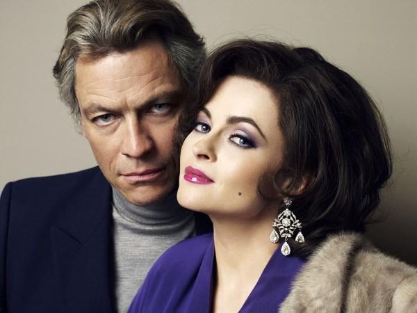 Burton & Taylor (BBC America) Tumblr_mnxtjflxLS1re8ne4o1_1280