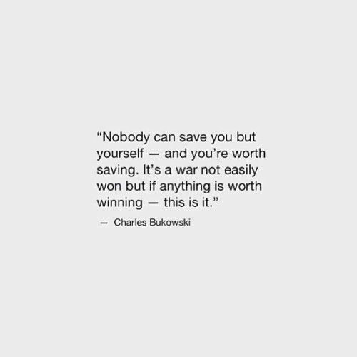 Quotes..... - Page 28 Tumblr_my2f99u5fn1qb4fbso1_500