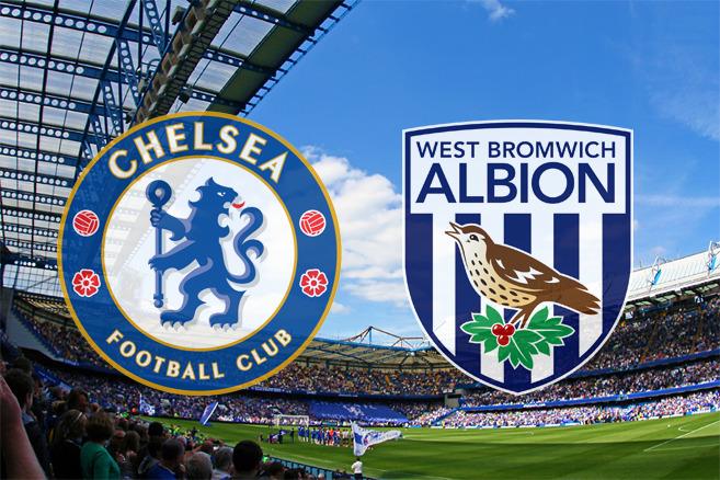 Premier League - Chelsea vs West Brom - FSW's Last Stand? Tumblr_mj0gmpNydy1ruhh4yo1_1280