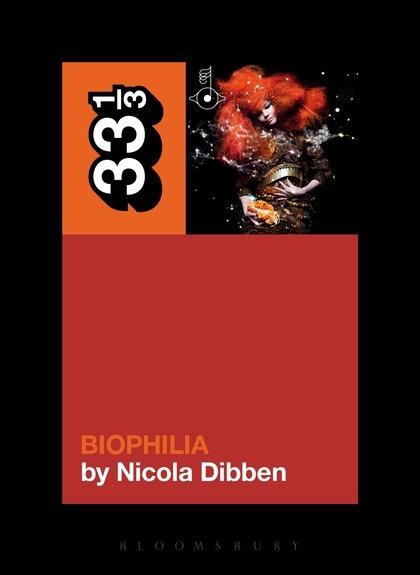 Álbum >> Biophilia - Página 22 Tumblr_myb36iLTck1r3fszjo1_500