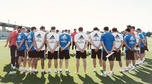 Real Madrid[5]. - Page 4 Tumblr_mqi49gg7fF1qiy96so2_500