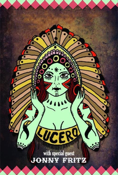 Lucero - Page 19 Tumblr_mvsi0ndRJa1ruam57o1_500