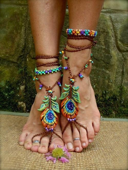 vive le barefooting - Page 3 Tumblr_mhbw3ipzMa1s3f5sio1_500