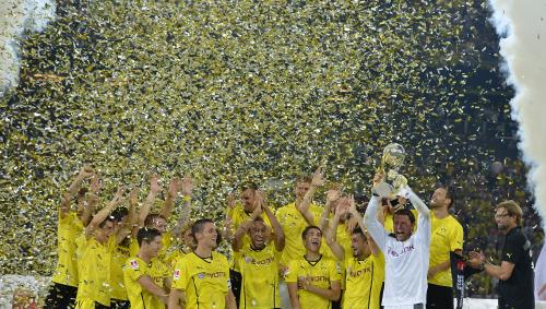 Borussia Dortmund - Page 2 Tumblr_mqo2u2XawI1s6iz3bo2_500