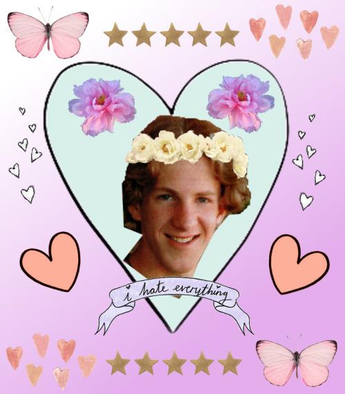 Eric Harris and Dylan Klebold memes. - Page 2 Tumblr_n2k7hxEsCk1ttq3kxo1_500
