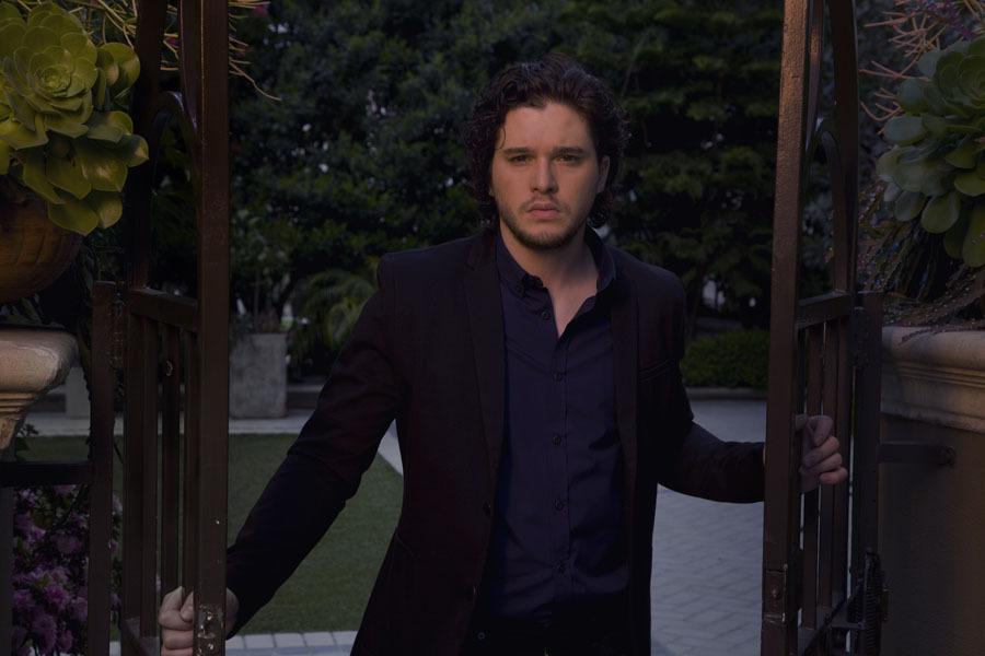 Kit Harrington (Jon Snow) - Σελίδα 2 Tumblr_mo34i34BoO1s8wwhwo3_1280