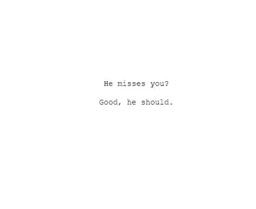 Quotes..... - Page 28 Tumblr_mxykagtFq21qb4fbso1_500