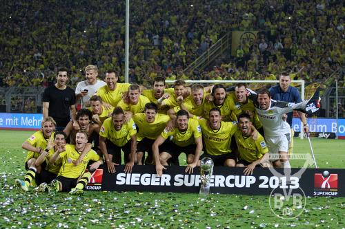 Borussia Dortmund Tumblr_mqoxvzCfTN1rnymloo2_500