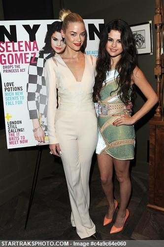 Selena Gomez[6] Tumblr_mhfmn7OAxB1rq31q9o7_400