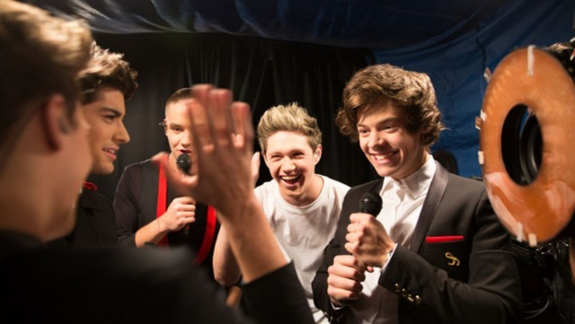 One Direction [6]. - Page 37 Tumblr_ms5g9tFeXb1r9r7ezo4_1280