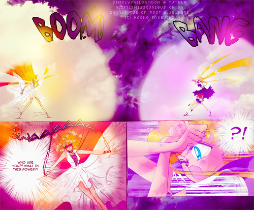 Lady NQS's Art {Updated - August 4th, '13} - Page 8 Tumblr_mnpdp2hsAm1r04zywo1_500