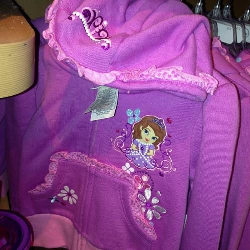 Princesse Sofia - Page 5 Tumblr_mo78mruk9K1qa2r95o1_500