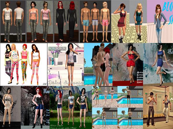 MYBSims Foro y Blog de los Sims - Página 6 Tumblr_ms3xeqiOnB1rk6xz9o1_1280