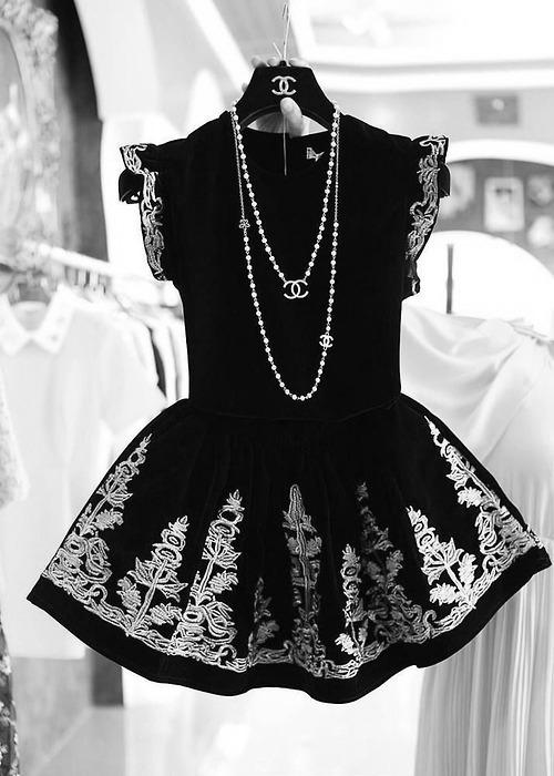 Najljepše haljine - Page 21 Tumblr_mzm2y6Rykr1rp7tito1_500