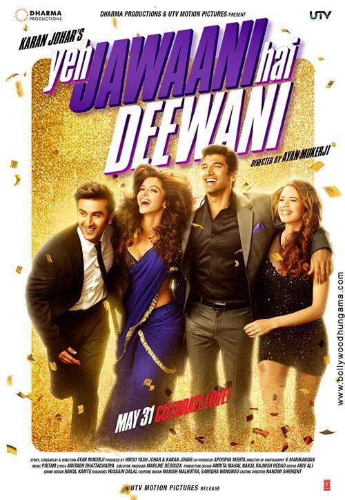 Bollywoodske plagáty - Stránka 7 Tumblr_mjwuywV4Tq1qkyk5fo1_500